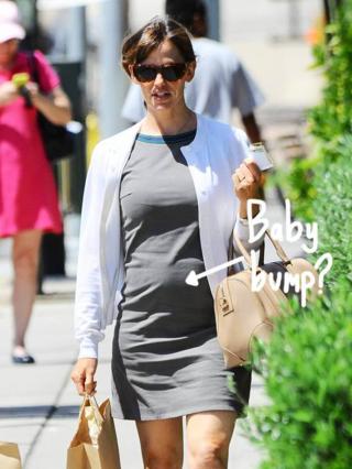Jennifer-garner-pregnancy-rumors__oPt
